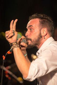 Panos Mouzourakis - Greek Singer Greeks, Singer, My Love, Music, Drop Cloths, Musica, Musik, Singers, Muziek