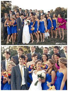 large-wedding-party  http://www.JoPhotoOnline.com/Blog
