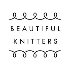 Beautiful Knitters - Central London Yarn and Craft Shop D 20, Yarn Shop, Craft Shop, Baby Alpaca, Say Hi, Handmade Accessories, Crafts, Beautiful, 6 Months