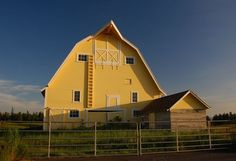Rs barn on pinterest barn houses barns and modern barn