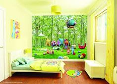 Image result for in the night garden stickers