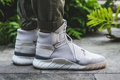Cheap Adidas Tubular Rise: Sneaker Magazine Street Sneakers