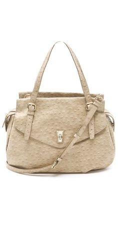38c07fb986 Marc by Marc Jacobs Intergalocktic Ozzie Aurora Bag