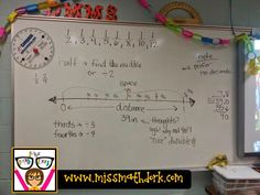Over the past few weeks my 6th grade math resource kiddos and I have been working hard to have a better conceptual understanding of fractions , we've been using concept sorts, fraction towers…
