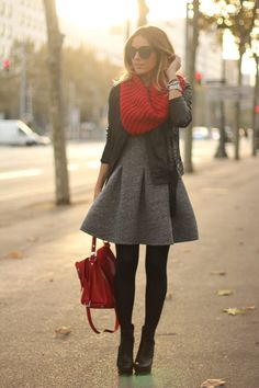 fall outfit4