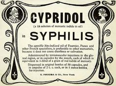 Piller Amoxicillin/Clavulanic acid Inköp