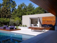 Menlo Park Residence-Dumican Mosey Architects-10-1 Kindesign