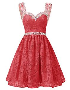 Dresstells® Short Chiffon Strapless Prom Dress With B... https://www.amazon.co.uk/dp/B01JS374EE/ref=cm_sw_r_pi_dp_x_yHcQxb9RJYEFF