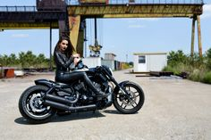 Troublemaker posture. Motorcycle, Vehicles, Motorcycles, Car, Motorbikes, Choppers, Vehicle, Tools