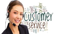 Customer Service Home-Based Jobs, Particularly As A Hotel Reservations Employee Can Be Found Online Through A Great Job Leads Site Called Rat Race Rebellion. Customer Service Training, Customer Service Jobs, Customer Support, Tech Support, Skill Training, Training Courses, Bill Gates, Home Based Business, Online Business