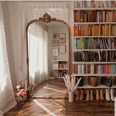 Home Interior Design .Home Interior Design Cozy Living Rooms, Living Spaces, Small Living, Modern Living, Vintage Living Rooms, Aesthetic Rooms, Vintage Room, Bedroom Vintage, Victorian Bedroom Decor
