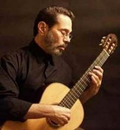 Leo Brouwer(b. 1939);Afro-Cuban Composer, Guitarist & Conductor Founder & Director, Orquesta Cordoba. Leo Brouwer initiated the Havana String Quartet in 1980. It recorded Leo Brouwer: The String Quartets and String Trio (2011). This recording won the LATIN GRAMMY for Best Classical Recording in November 2010!