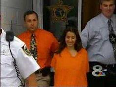 Accused Teacher Arrested Again