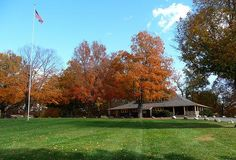 Fallasburg+Park+Lowell+MI+Wedding | fallasburg park enclosed shelter 1124 fallasburg road lowell mi ...