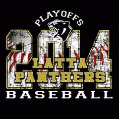Baseball Playoff Design BASEPL447 Softball Shirts, Sports Shirts, Softball Stuff, Baseball Stuff, Club Shirts, Team Shirts, Baseball Playoffs, Football, Girls Soccer