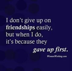 30 Broken Friendship Quotes is part of Lost Love quote Friends - Broken Friendship Quotes 1 I really do not hate you but my Broken Friendship Quotes, Quotes About Friendship Ending, Ending Quotes, Loss Of Friendship, Thoughts On Friendship, Quotes About Betrayal, Friend Betrayal, Betrayal Friendship, Inspirational Quotes About Friendship