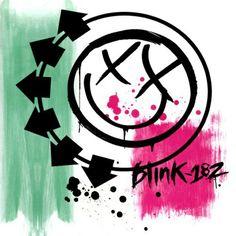blink 182 discografia completa download