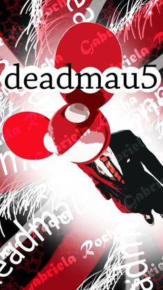 Dead mau 5 Music, Movie Posters, Movies, Musica, Musik, Films, Film Poster, Muziek, Cinema