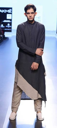 Antar – Agni Collection At Lakme Fashion Week 2016 More from Fashion MaziaAsif…