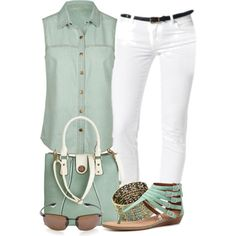 """set 1290"" by ana-angela on Polyvore"