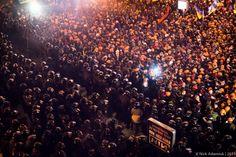 Kiev #ukraine #euromaidan #maidan