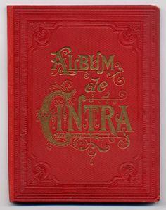 Rulon-Miller Books :: A Recent Acquisition
