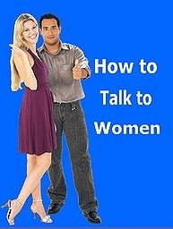 How to Talk to Women for Romance and Sex Cassette $4.95 - #talk, #cassettes - More products on how to talk to women at: www.getgirls.com
