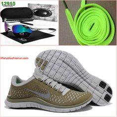 online retailer e68f1 d2e96 Real Cheap Nike Free Run Mens Gym Red Sail Reflect Silver Shoes,Tiffany  Blue Free Runs Free