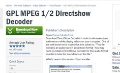 9 Best Free Youtube To Mp3 Downloader Images On Pinterest