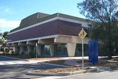 Adelaide Planetarium - University of South Australia's Mawson Lakes campus | International Planetarium List