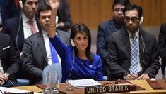 """Άλλαξαν γνώμη οι ΗΠΑ: """"Tελικά δεν φεύγουμε από τη Συρία.."""""""