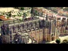 Portugal - Viajar | Roteiros e Dicas de Viagem