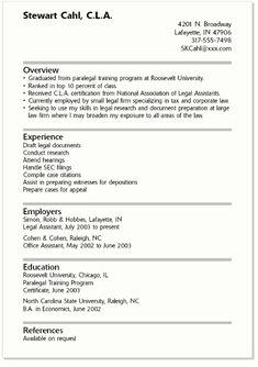 resumes for college students httpwwwjobresumewebsiteresumes - Sample Work Resume