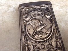 US $89.00 Used in Collectibles, Historical Memorabilia, Fraternal Organizations