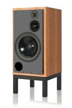 ATC-SCM150-Classic