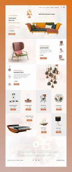 Website Design Inspiration, Website Design Layout, Homepage Design, Web Layout, Layout Design, Ecommerce Website Design, Ui Design, Graphic Design, Design De Configuration