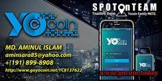 http://ift.tt/2fGADkE www.yocoin.today