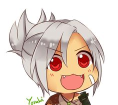 Chibi Riven League Of Legends Characters, Lol League Of Legends, Female Characters, Fictional Characters, Riven Lol, Anime Chibi, Anime Art, Best Waifu, Video Game