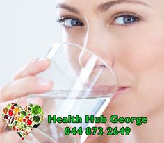 #HealthTip: Make it a priority to drink 500ml of water before breakfast. Staying well hydrated will give you more energy, mental clarity and enhanced digestive function. #HealthHub
