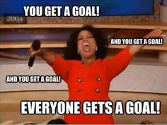 Germany at the world cup vs Brazil