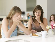 Is Your Teen Bully Proof? Learn How to Make It Happen