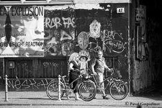 #Berlin Kreuzberg in B http://pavelgospodinov.photoshelter.com/gallery-image/BERLIN-KREUZBERG-IN-BLACK-AND-WHITE/G0000FywqAO6AZdA/I00007FGdxK9Gvjc/C0000uwki.sjLGS0   #travel #photography #nomadsclub  Twitter: @nomadsnetwork Web: http://pavelgospodinov.com  FB: https://www.facebook.com/travelartphotography