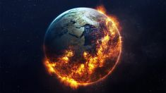 Earth is a phenomenal place to be at this moment, however that won't generally be the situation. On the off chance that mankind doesn't figure out how to totally demolish the planet for ourselves before our sun starts to develop observably hotter, its exceptional warmth will make our reality appalling without anyone else. Researchers have …