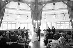 Vermont wedding at the Sugarbush Resort, Warren Vermont photography by Corey Hendrickson of Hendrickson Photography Weddings.