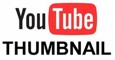 Create a Youtube Thumbnail Size-
