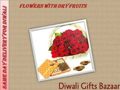 Send express gift hampers for your dear ones