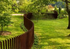 Cool 111 The Chronicles of Modern Landscaping Dream It's also wise to consider the more artificial portions of your landscaping, things like benches, fences and other objects which are going to increase...