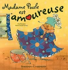 Madame Poule est amoureuse Madame, Disney Characters, Fictional Characters, Birthdays, Illustration Art, Childhood, Education, Disney Princess, Books