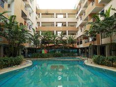 3BHK Apartment for Sale at Kengeri Satellite Town - Bangalore