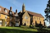 looking for schools in UK?Are you thinking about safe boarding schools placement? Bloxham is a great UK boarding option! Bloxham School in Banbury, Oxfordshire is a British boarding school for boys and girls from 11 to 18 years old. http://best-boarding-schools.net/united-kingdom-country-schools